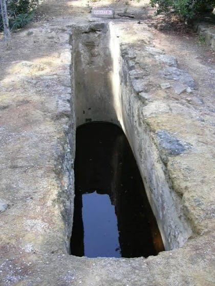cisterna-ibera_01