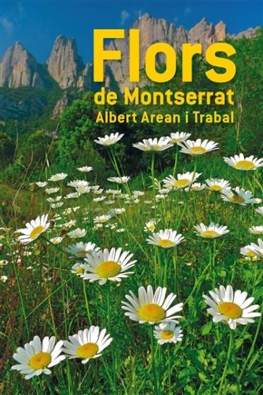 flors_de_montserrat-arean_i_trabal_albert-9788498837711_01