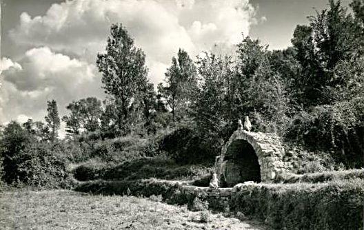 galeria-fotografica-del-moianes