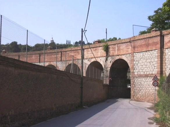 aquaducte-canal-superior-1