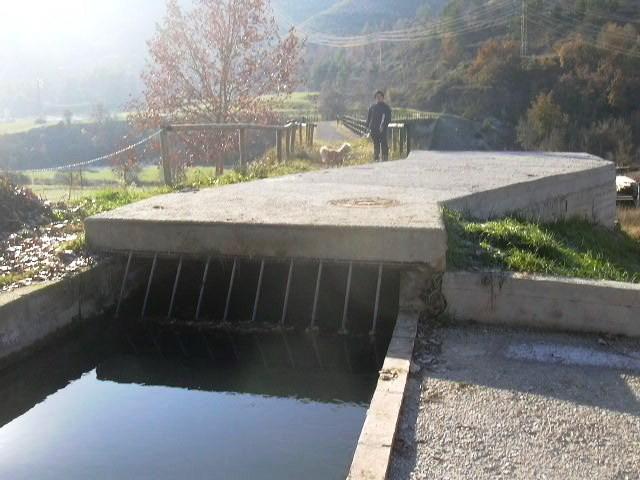 La imagen tiene un atributo ALT vacío; su nombre de archivo es entrada-aquaducta-1.jpg
